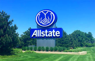assurances Allstate