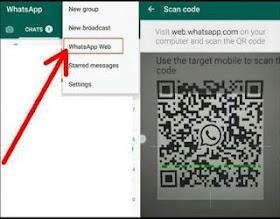 Cara Mengatasi Whatsapp Dibajak dan Cara Mencegahnya
