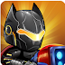 Mega Shooter: Infinity Space War (Galaxy Heroes) Game Crack, Tips, Tricks & Cheat Code