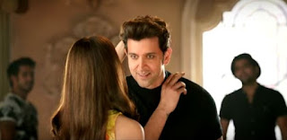 Download Film Kaabil 2017