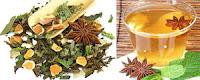 buy best hojicha roasted green tea ginger orange mint detox diet premium uji Matcha green tea powder aojiru young barley leaves green grass powder japan benefits wheatgrass yomogi mugwort herb