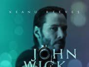 Profil Yayan Dan Cecep The Raid Yang Jadi Musuh John Wick 3