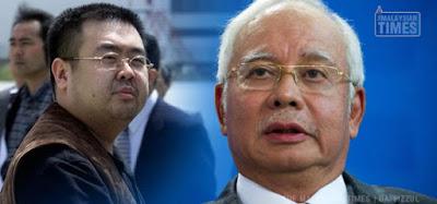 M'sians in N Korea allowed to return home – Najib