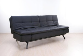 How To Buy Cheap Sofa Bed