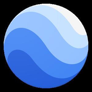 تحميل أفضل تطبيق تحديد المواقع للاندرويد2017