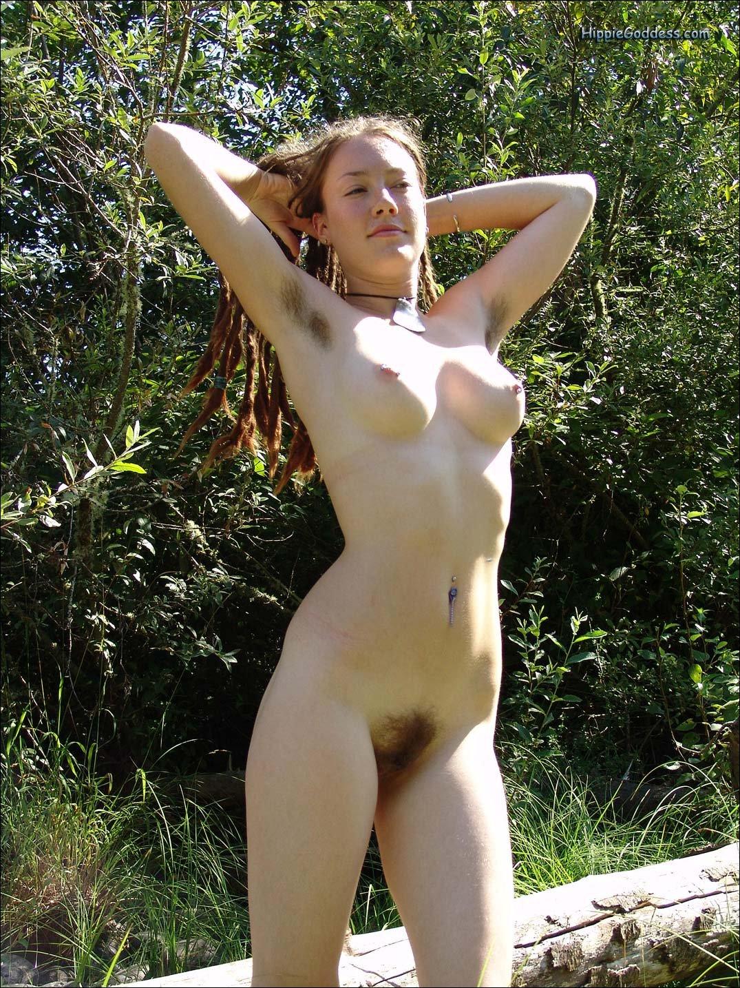Nudes Natural Sex 113