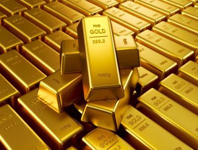 تعرف على كيفية صنع الذهب وجميع مراحل التصنيع gold manufacturing process phases