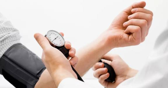 cara merawat tekanan darah tinggi