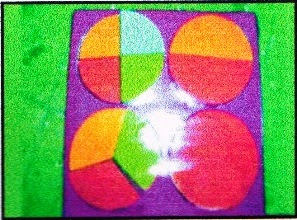 bellatoys produsen, distributor, supplier, jual puzzle lingkaran ape mainan alat peraga edukatif anak besar serta berbagai macam mainan alat peraga edukatif edukasi (APE) playground mainan luar untuk anak anak tk dan paud