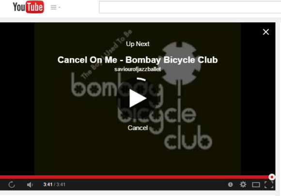 how to cancel ads on youtube