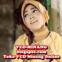 Renanda - Kisah Cinto Di Facebook (Full Album)