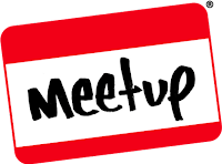 Meetup 5 March 16