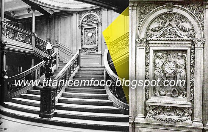 https://4.bp.blogspot.com/-G5HwjY-JVhk/TlfeiR1dTFI/AAAAAAAACZY/76ockmKmYjc/s1600/titanic%2Bstaircase%2Bclock.jpg