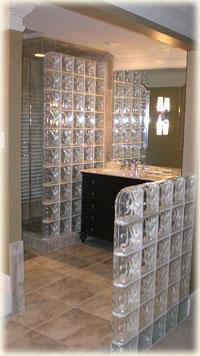 Arredamenti moderni utilizzare il vetro nell 39 arredamento for Applicazioni per arredare interni