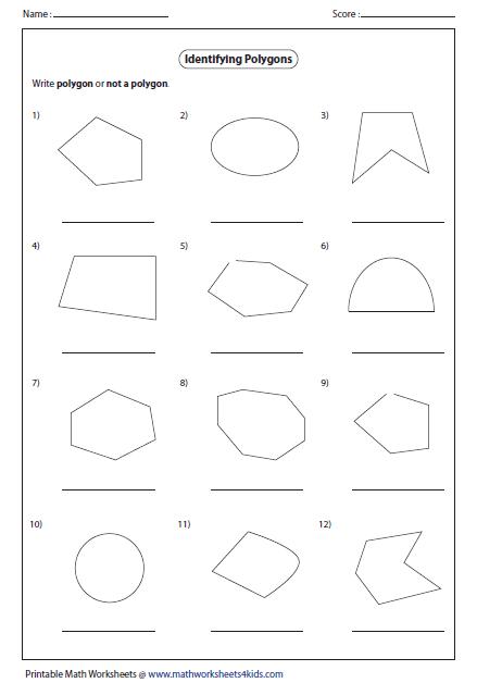 Worksheets On Prefixes Pdf Polygons Worksheet  Defendusinbattleblog Physics Graphing Worksheet Word with Planets For Kids Worksheets Excel Naming Polygons Worksheet  Defendusinbattleblog Goal Worksheets Excel