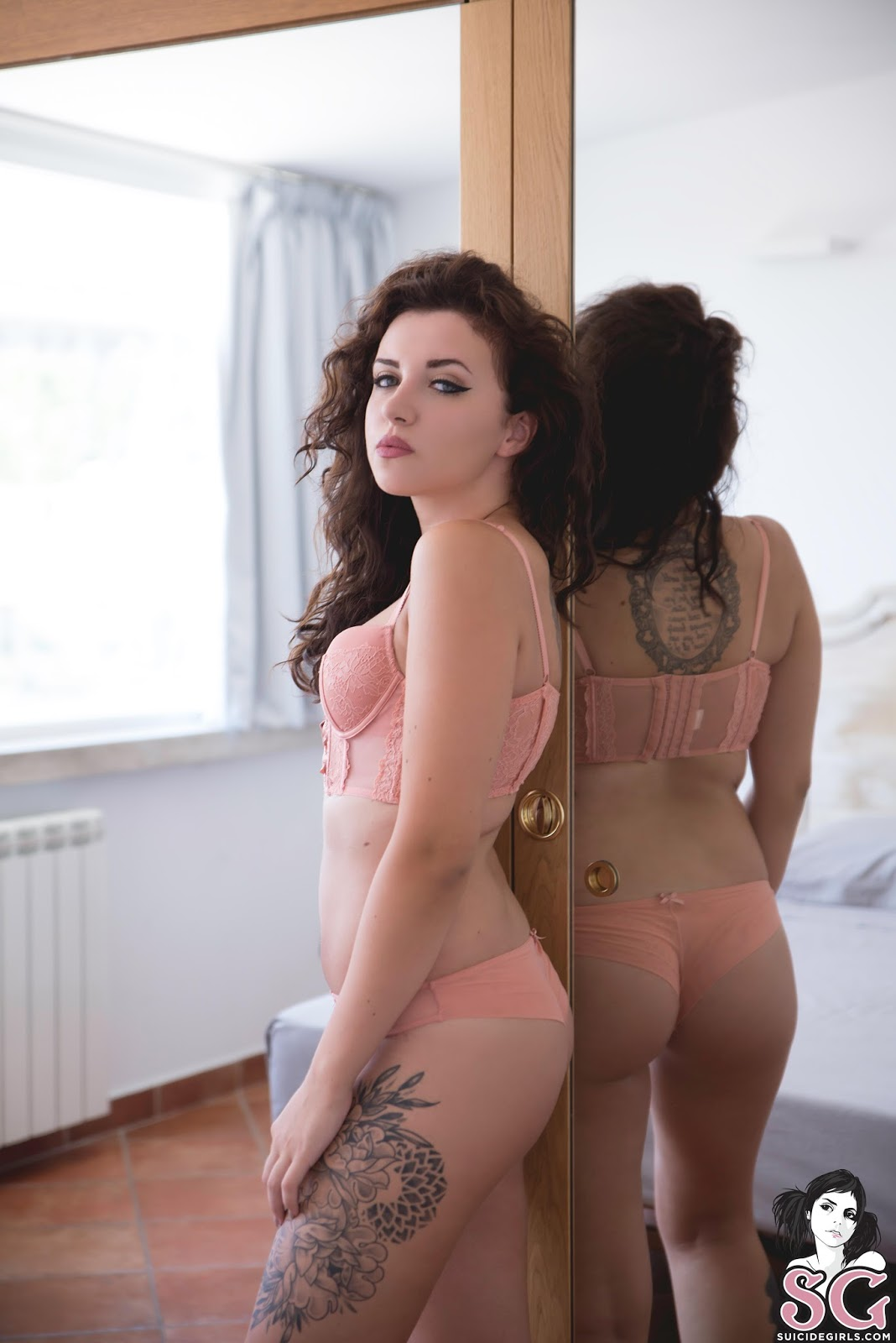 Porn movies online play