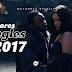 Os 35 melhores singles de 2017