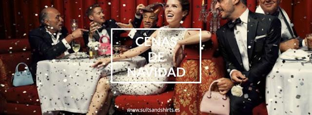Reglas de estilo, cena de navidad, Feliz Navidad, Navidad 2016, Navidad, elegancia, estilo de vida, lifestyle, vestimenta, moda masculina, moda hombre, blog,