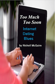 Dating and sex too soon