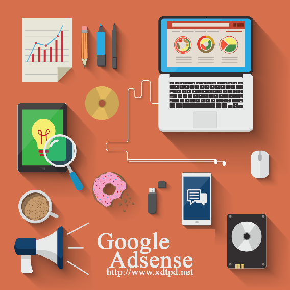 Mendaftar Google Adsense bekerjsama tidaklah gampang Panduan Daftar Google Adsense Terbaru