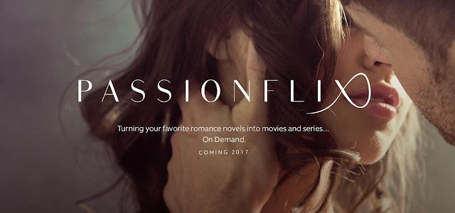 """Résultat de recherche d'images pour """"passionflix movie adaptation"""""""