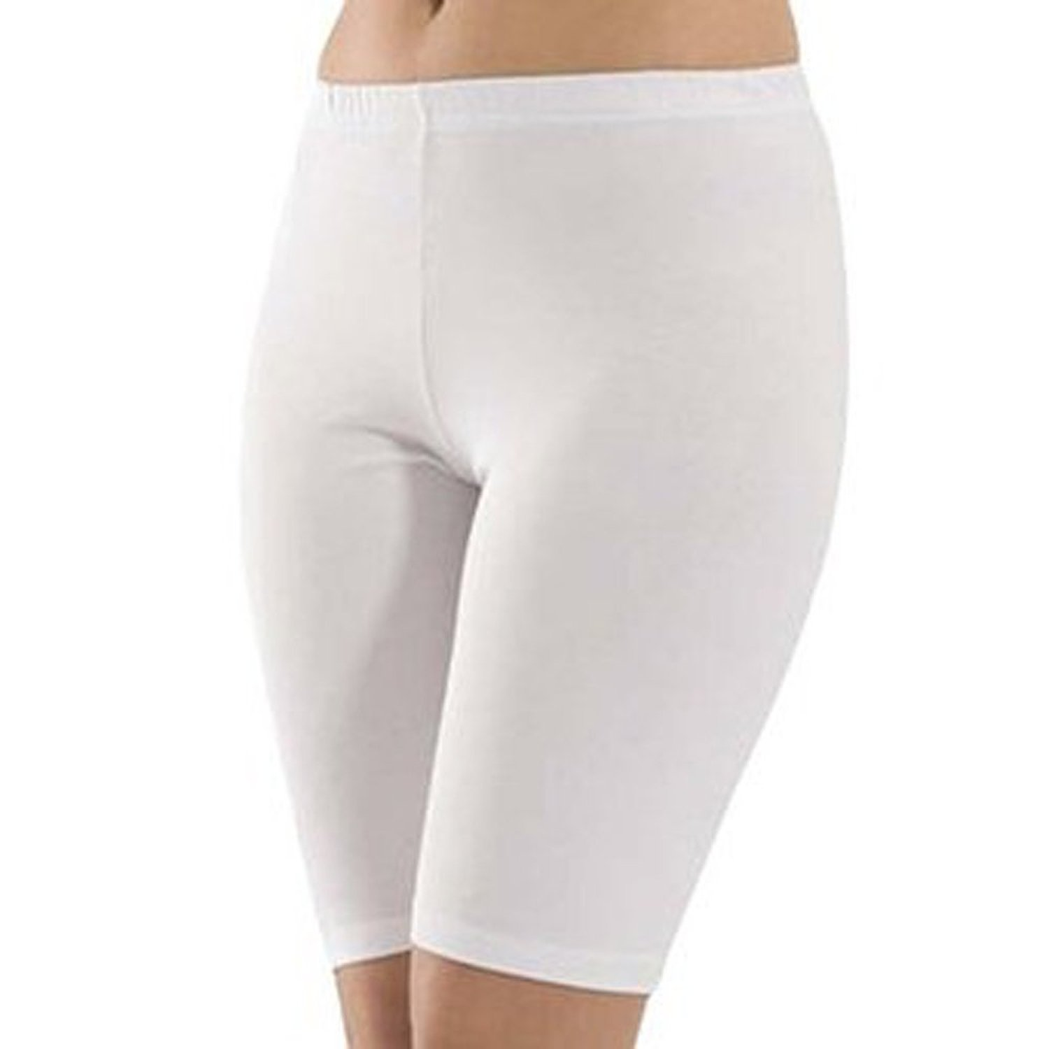 Wholesale Tights Manufacturers Leggins India Ladies Leggings Manufacturer And Wholeseller