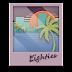 Eighties fun icon pack v1.0.6 Apk