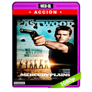 Mercury Plains (2016) WEB-DL 1080p Audio Ingles 5.1 Subtitulos Español