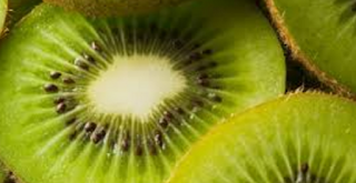 Kiwi Fruit Help you Get a Healthy, Smooth and Glowing Skin