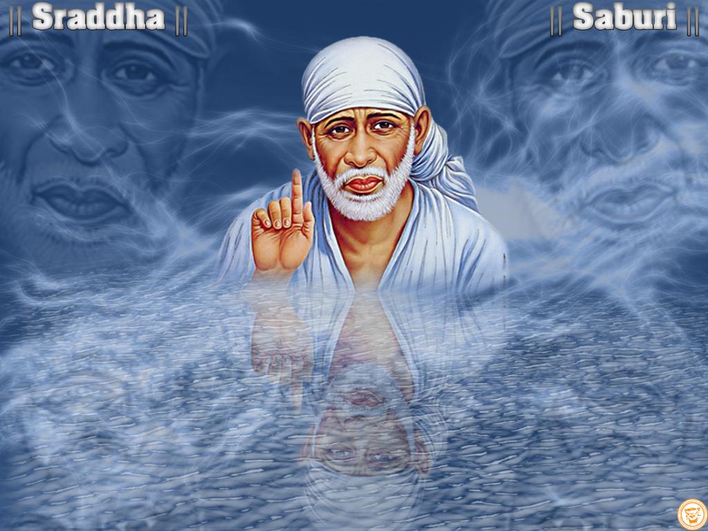 Roseglennorthdakota / Try These Shirdi Sai Baba Miracles Stories
