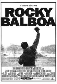 فيلم Rocky Balboa 2006 مترجم