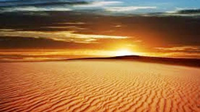 Benarkah Akan Ada Mahkluk Baru Setelah Kiamat, Pengganti Umat Manusia?