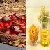 Estrías, 8 remedios naturales para  eliminarlas