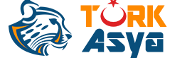 Türk Asya - Asian Turkish, Тюрки России