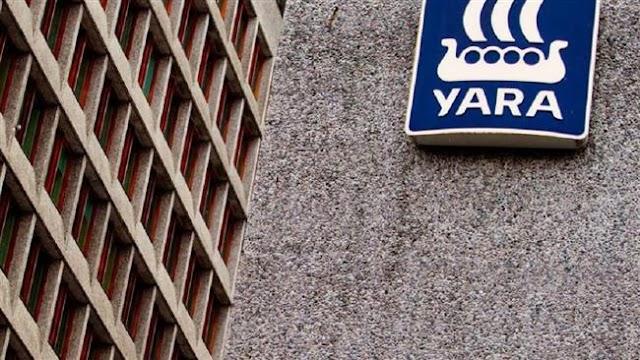 Norwegian court sentences US corporate advisor to jail over bribery