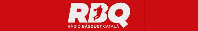 El CB Cervera protagonista a Radio Bàsquet Català