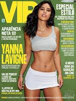 http://lordwinrar.blogspot.mx/2016/03/yanna-lavigne-vip-2016-marzo-20-fotos-hq.html