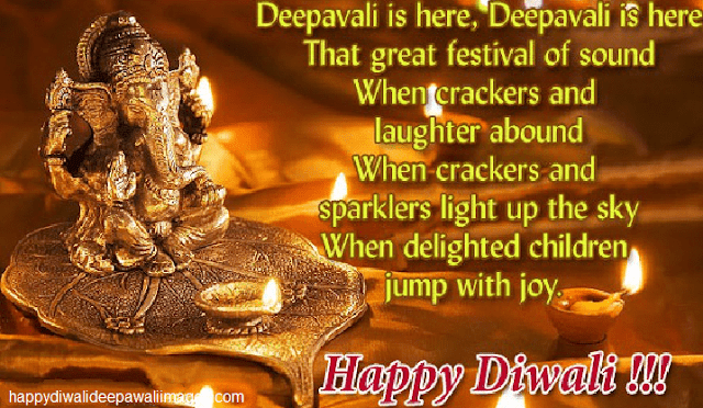 Free Happy Diwali Images 2017-Image-14
