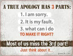 Cuegyo Forgiving Quotes Forgive Quotes