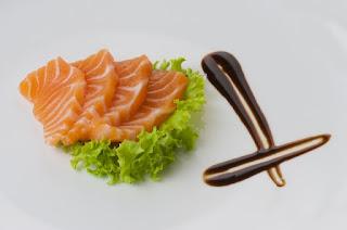 Lebensmittelschulung: Was sind wichtige Inhaltsstoffe in unserem Essen?