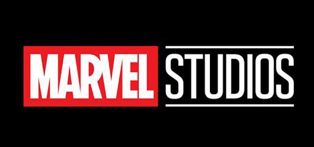 Produtor de Hollywood acredita que a Marvel Studios não retomará suas filmagens até 2021