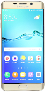 Install G928TUVU4DQC2 Update On T-Mobile Samsung Galaxy S6 Edge Plus SM-G928T
