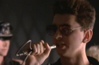 videos-musicales-de-los-80-depeche-mode-just-cant-get-enough