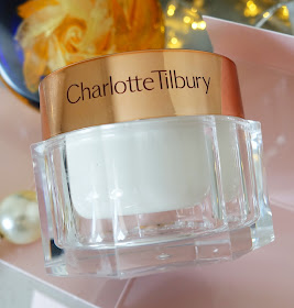 Charlotte's Magic Cream from Charlotte Tilbury lives up to its name. Image: Is This Mutton?