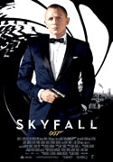 http://streamcomplet.com/james-bond-skyfall/