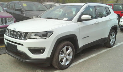 Jeep-Compass-SUV-2017