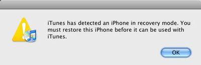 Siapa yang tidak pernah mendengar nama Apple yang merupakan perusahaan besar di bidang tek Bagaimana Memperbaiki iPhone,iPad,iPod Touch Yang Stuck di Logo iTunes