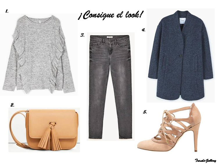 casual-look-consigue-el-look-blogger-trends-gallery-jeans-stilettos-coat-outfit