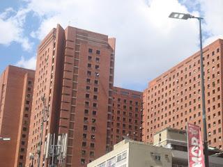 Milagros Fernández   Profesional Inmobiliario  0212.4223247/0412360572