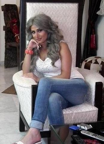 موقع مجلة سيدتي هبة نور صور الممثلة السورية هبه نور